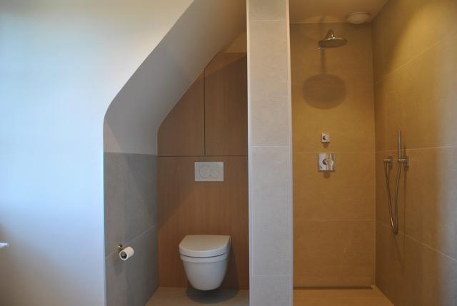 Badkamer lokeren dl interieur for Interieur badkamer
